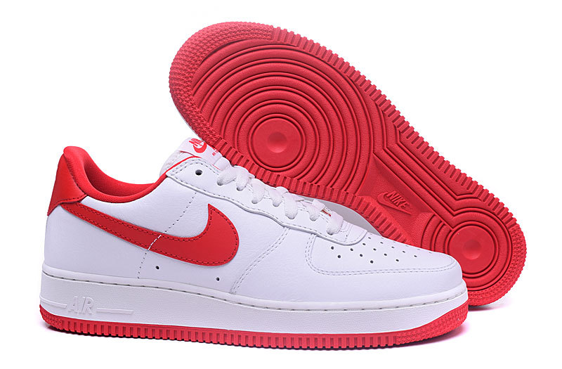 site réputé f293c 169de Design futuriste air force one nike montante,basket nike,air ...