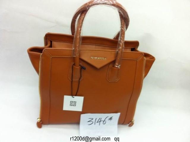 10566fd8b7 sac givenchy pas cher,acheter sac givenchy,sac givenchy antigona a vendre